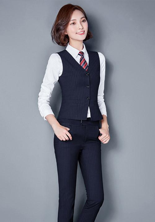 促销服装04