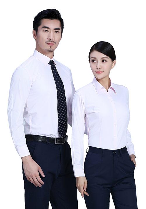男士衬衫02