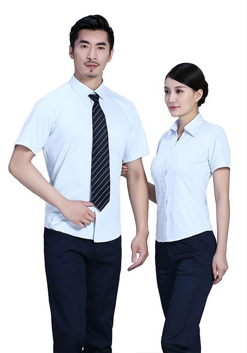 男士衬衫01