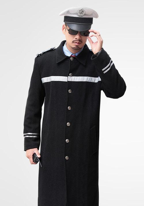 北京定制服装—服装打板三要两不要