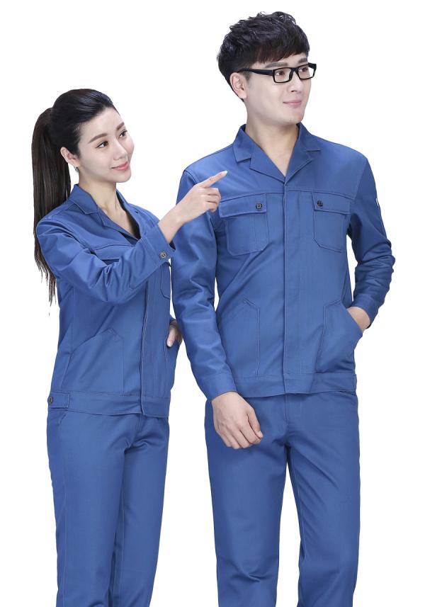 北京防酸碱工作服如何正确定制,你了解了吗
