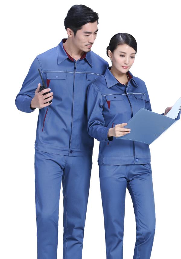 北京定制西餐厅咨客迎宾服装—行业不同工作服的要求不同