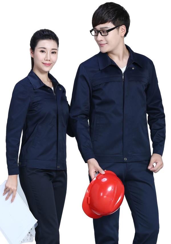 北京防辐射工作服真的可以防辐射吗?