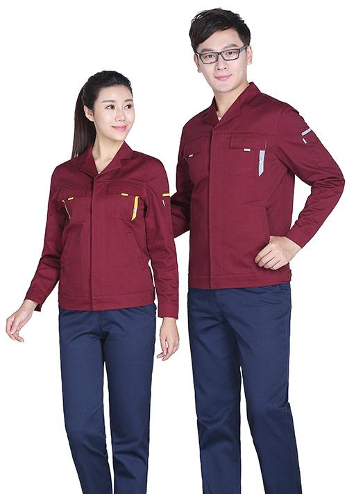 北京制服夹克衫 至酷至帅至潮!