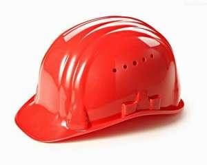 北京安全帽定制,不同行业不同颜色的专业设计