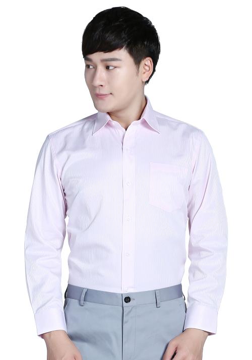 加绒衬衫怎么选,保养方法?
