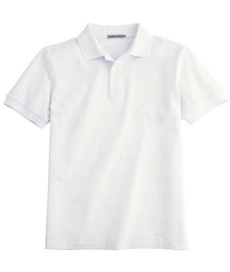 定做T恤衫面料有哪些