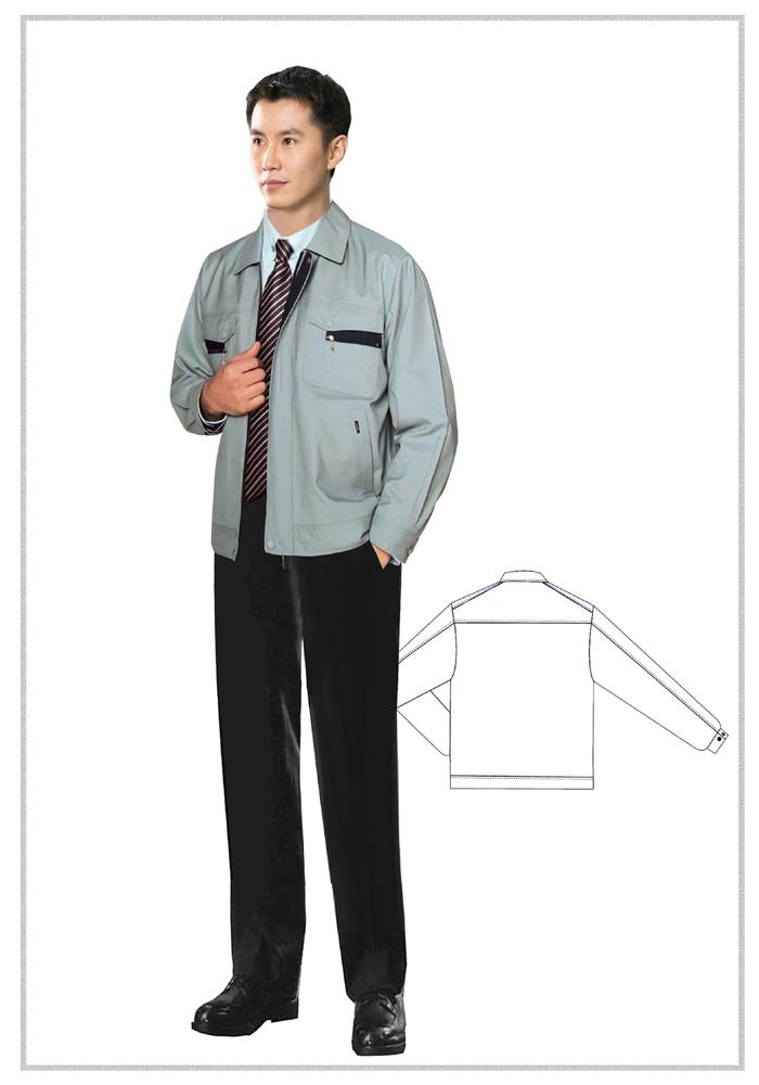 专业定制文化衫作为创意广告衫的好处。