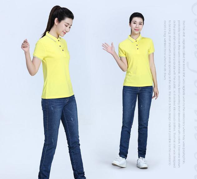 定制工作服常用到的服装面料以及工作服防缩水小妙招