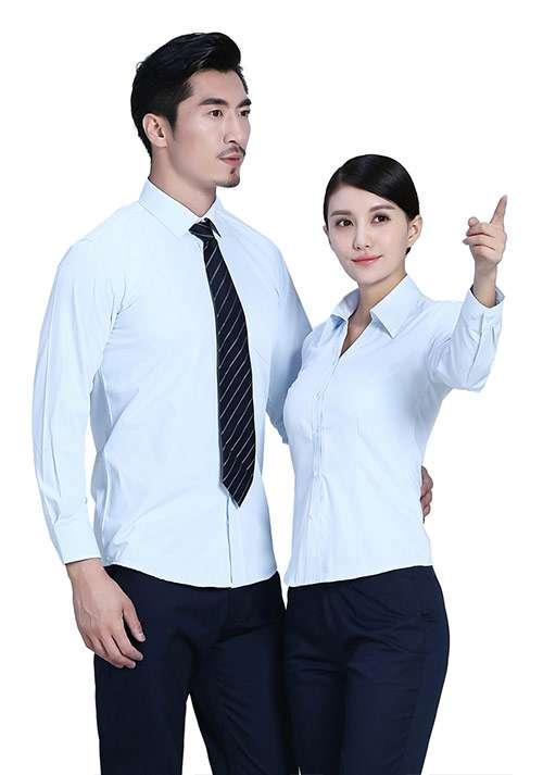 衬衫需要定制吗,定制衬衫有什么好处